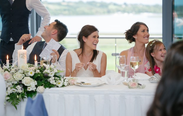 glasson-house-hotel-wedding-eden-photography (3)