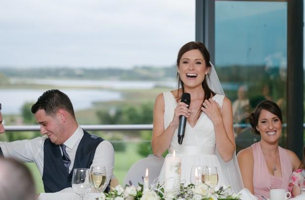 glasson-house-hotel-wedding-eden-photography (5)