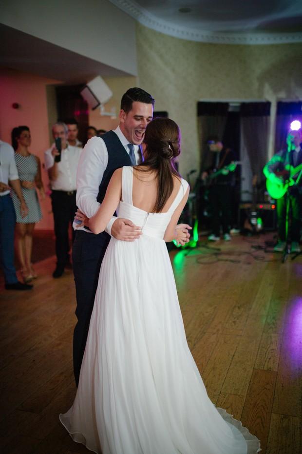 glasson-house-hotel-wedding-eden-photography (8)