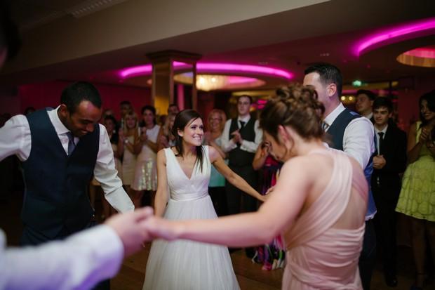 glasson-house-hotel-wedding-eden-photography (9)