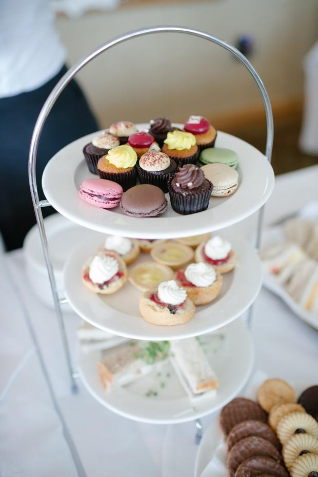 high-tea-bridal-shower-desserts