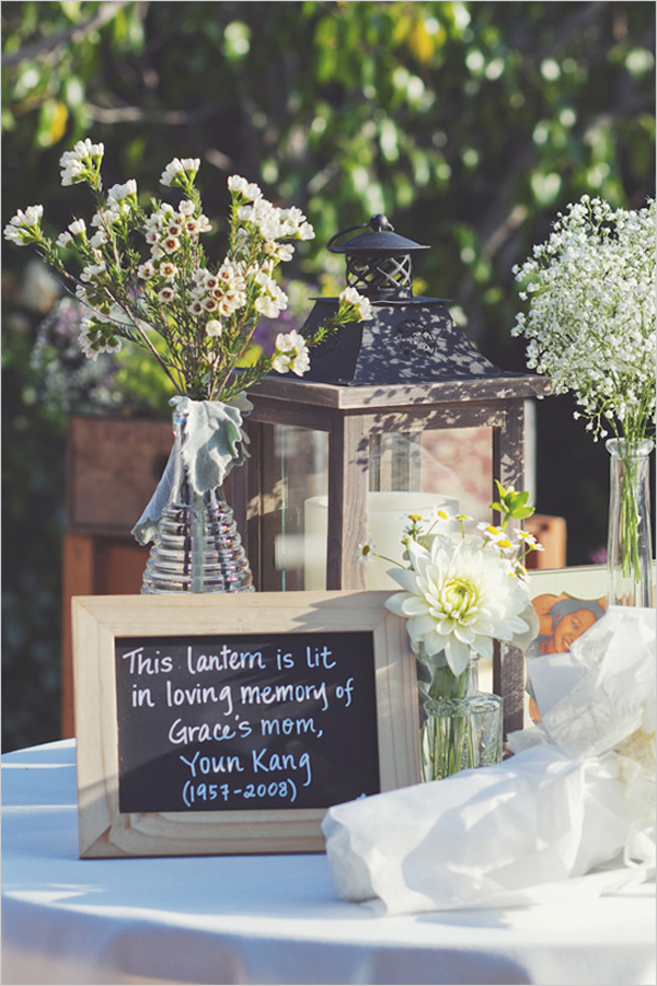 in_loving_memory_table-wedding-ceremony-candle