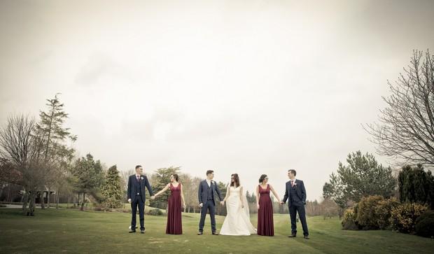 insight-photography-druids-glen-real-wedding-ireland (16)
