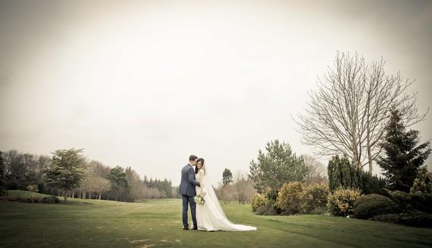 insight-photography-druids-glen-real-wedding-ireland (20)