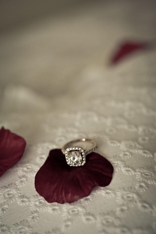 insight-photography-druids-glen-real-wedding-weddingsonline (8)