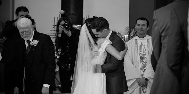 insight-photography-traditional-irish-church-wedding-ceremony (10)