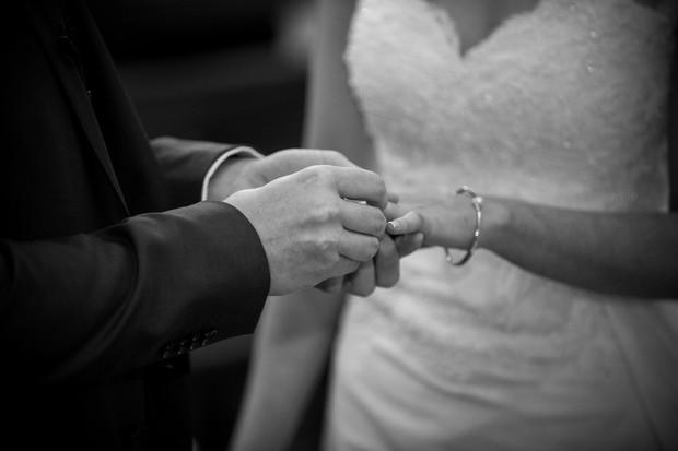insight-photography-traditional-irish-church-wedding-ceremony (22)