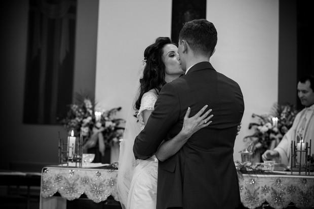 insight-photography-traditional-irish-church-wedding-ceremony (26)