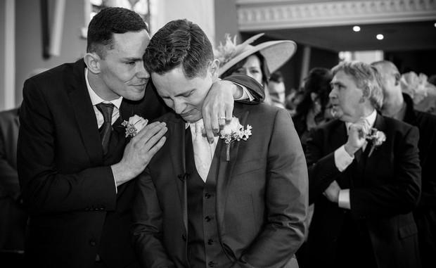 insight-photography-traditional-irish-church-wedding-ceremony (3)