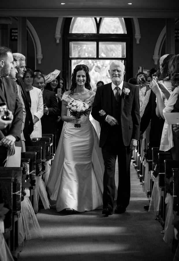 insight-photography-traditional-irish-church-wedding-ceremony (6)