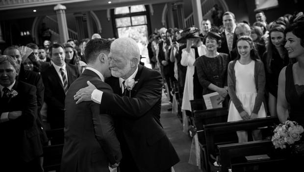 insight-photography-traditional-irish-church-wedding-ceremony (7)