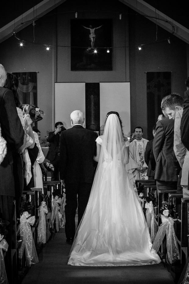insight-photography-traditional-irish-church-wedding-ceremony (8)