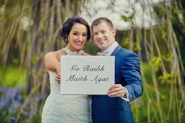 irish-language-wedding-thank-you-go-raibh-maith-agat