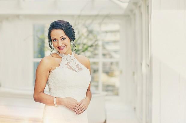 irish-rose-of-tralee-wedding-tara-talbot