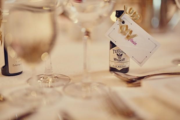 irish-theme-wedding-favours-teeling-whiskey
