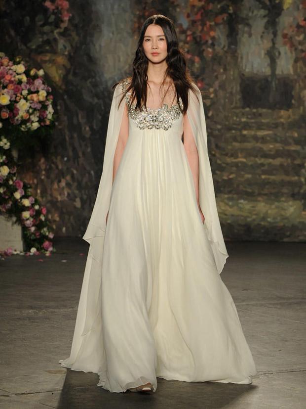 jenny-packham-2016-bridal-cape