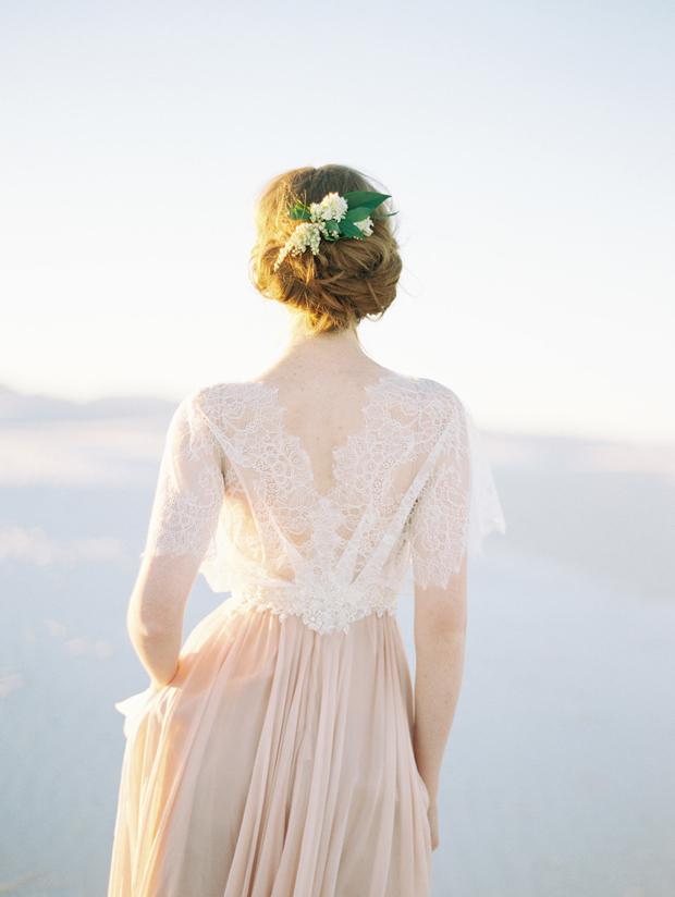 lace-bridal-cape-2015-2016-etsy