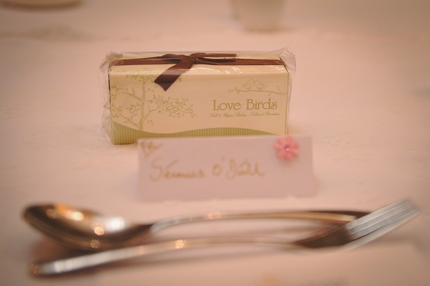 love-bird-wedding-favours-real