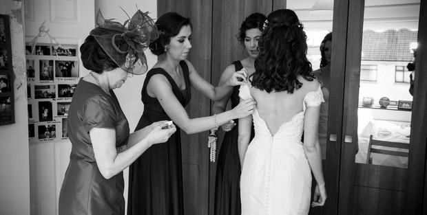 low-back-off-shoulder-sleeves-wedding-dress