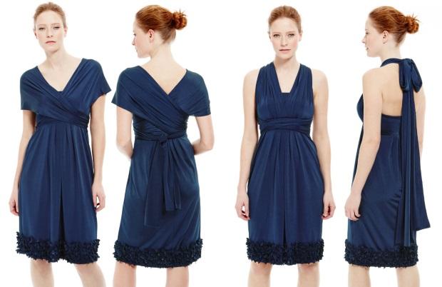 marks-spencer-multi-way-bridesmaid-dresses