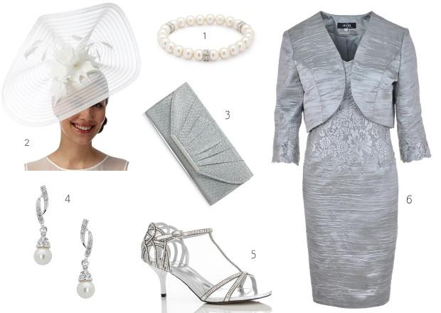 metallic-grey-crushed-mother-bride-dress-occasion