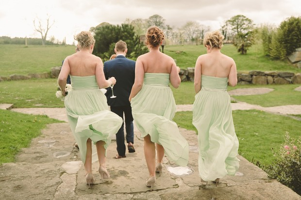 mint-green-bridesmaids-dresses-real-summer-wedding (3)