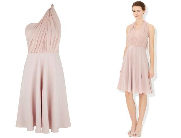 monsoon-neive-pink-multi-way-bridesmaid-dress