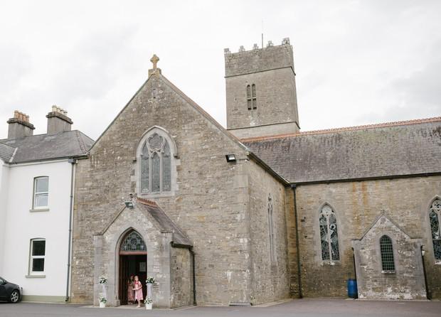 multyfarnham-franciscan-friary-ireland-wedding-ceremony