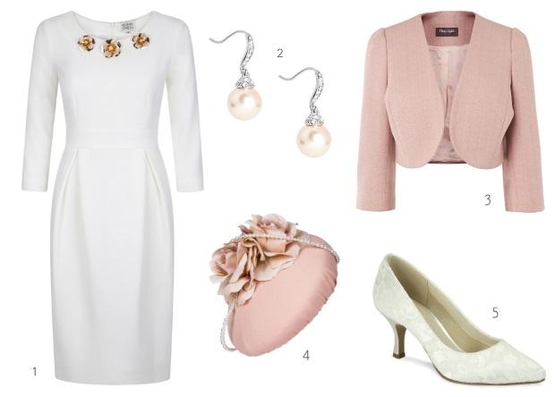 niamh-o-neill-white-pencil-dress-mother-bride-fashion-olivia