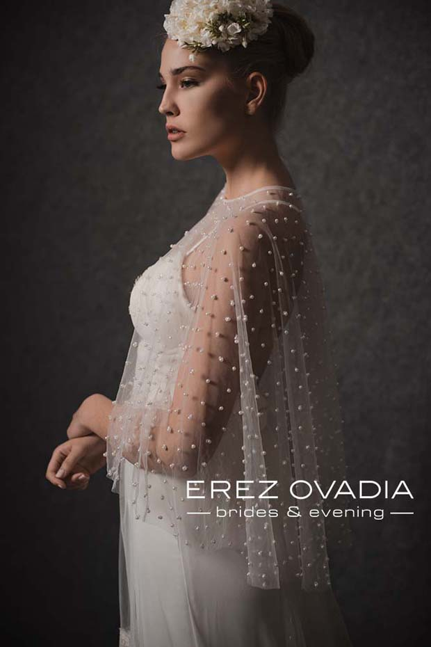 pearl-cover-up-erez-ovadia