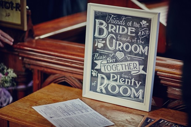 please-sit-together-wedding-ceremony-sign