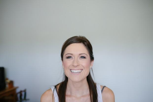 real-bride-make-up-trial-photos-ireland (2)