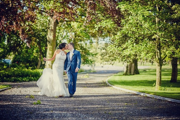 real-wedding-ballymagarvey-village-photos