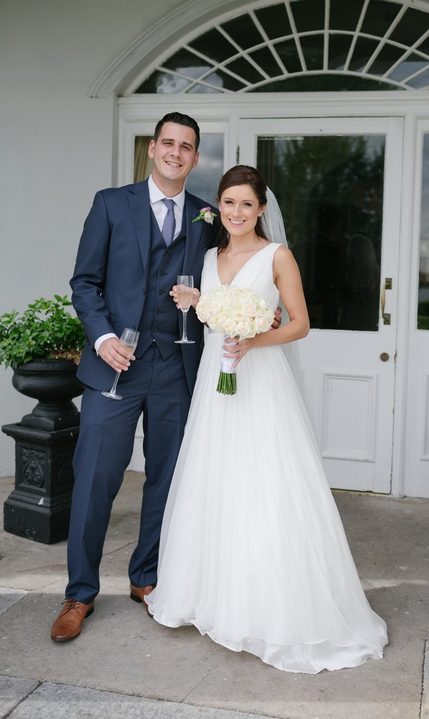 real-wedding-glasson-country-house-hotel-westmeath