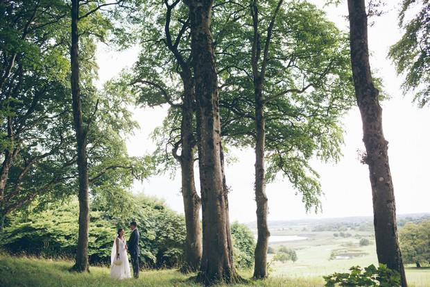 real-wedding-photographer-glasson-house-hotel-westmeath-venue (10)