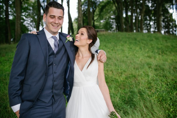 real-wedding-photographer-glasson-house-hotel-westmeath-venue (11)