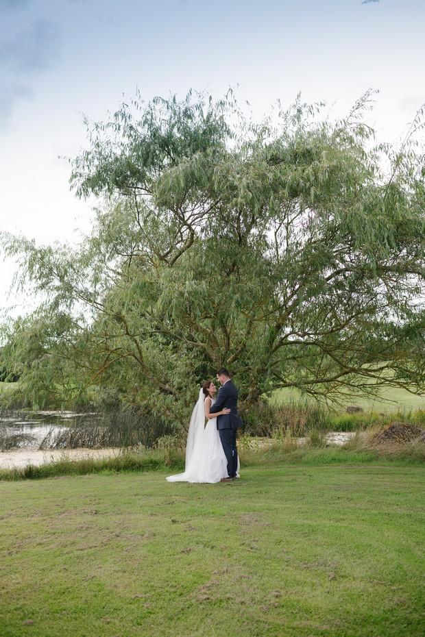 real-wedding-photographer-glasson-house-hotel-westmeath-venue (12)