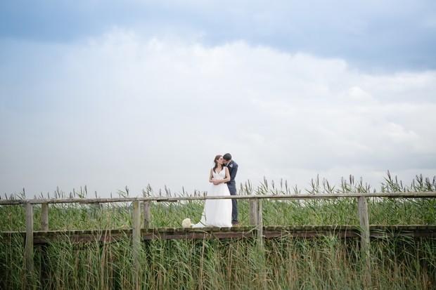 real-wedding-photographer-glasson-house-hotel-westmeath-venue (13)