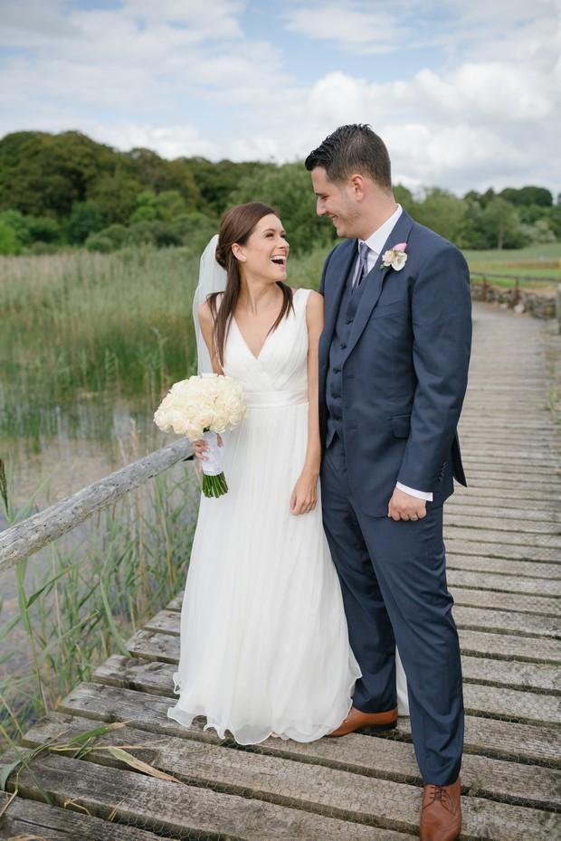 real-wedding-photographer-glasson-house-hotel-westmeath-venue (14)