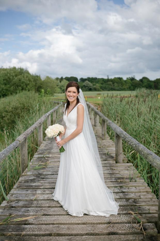real-wedding-photographer-glasson-house-hotel-westmeath-venue (15)