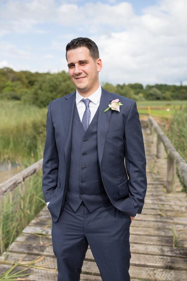 real-wedding-photographer-glasson-house-hotel-westmeath-venue (16)