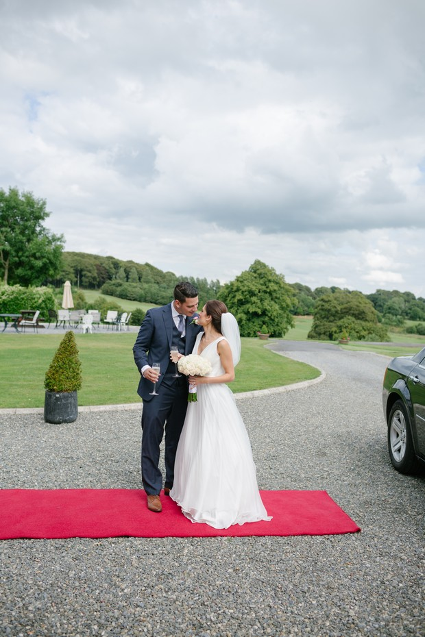 real-wedding-photographer-glasson-house-hotel-westmeath-venue (1)