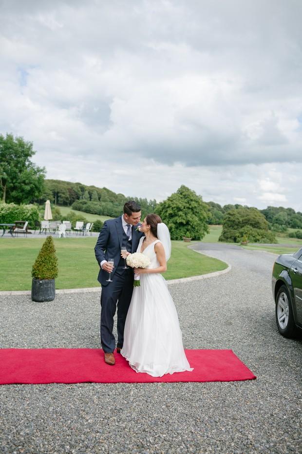 real-wedding-photographer-glasson-house-hotel-westmeath-venue (1)