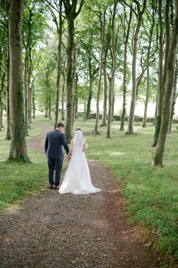real-wedding-photographer-glasson-house-hotel-westmeath-venue (5)