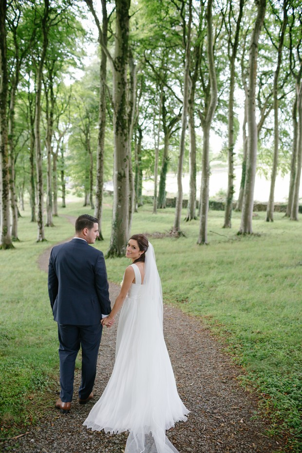 real-wedding-photographer-glasson-house-hotel-westmeath-venue (6)