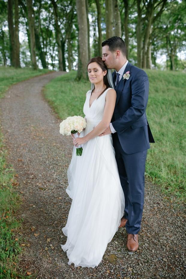 real-wedding-photographer-glasson-house-hotel-westmeath-venue (8)