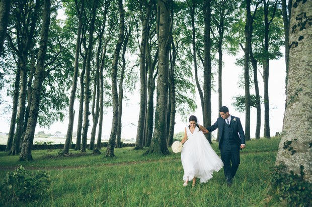 real-wedding-photographer-glasson-house-hotel-westmeath-venue (9)