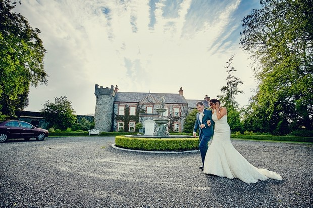 real-wedding-photographer-meath-ballymagarvey-village