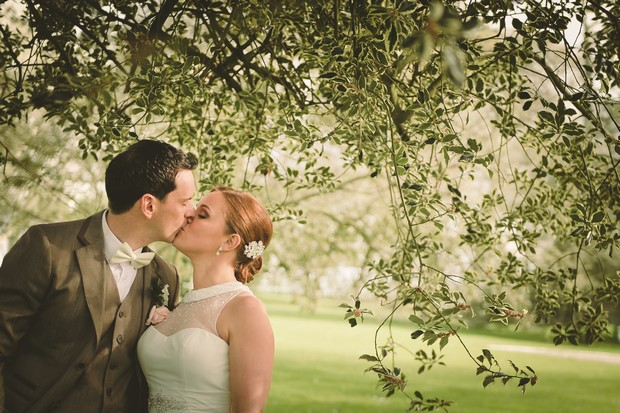 real-wedding-photography-ballymagarvey-village-ireland (1)