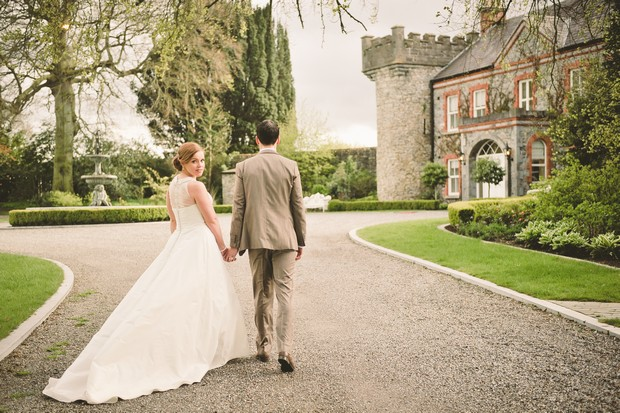 real-wedding-photography-ballymagarvey-village-ireland (2)